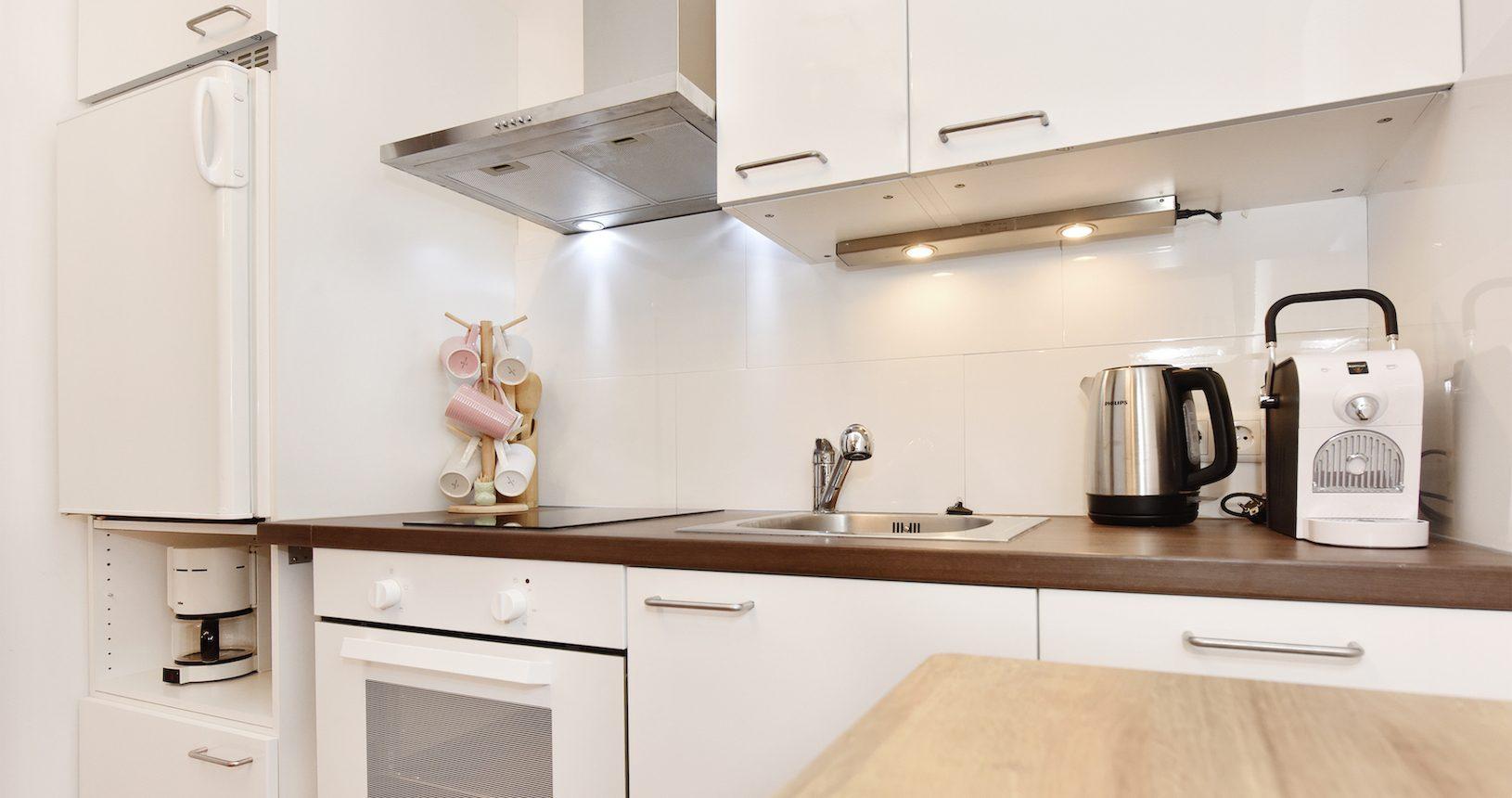 Kücher