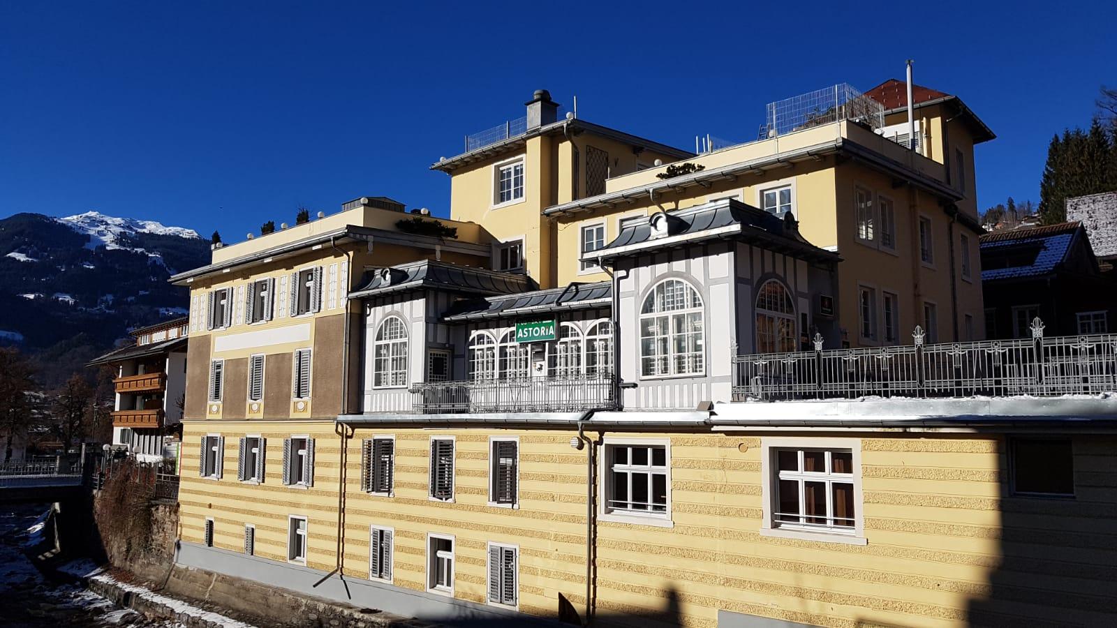 Astoria_Apartments