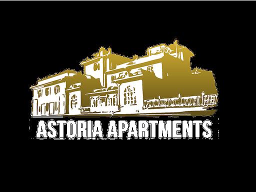 Apartments im Zentrum von Schruns